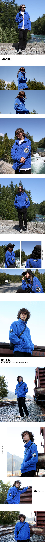 fzt903-2-bl.jpg