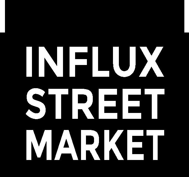 상단 로고